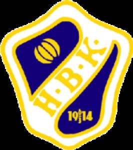 logo Halmstads BK