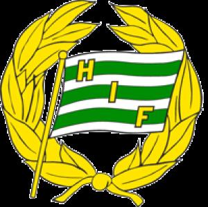 logo Hammarby IF