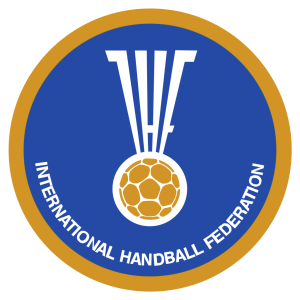 logo Handball International