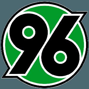 logo Hanovre