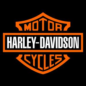 logo Harley Davidson