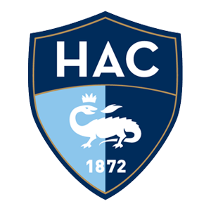 logo Havre Athletic Club