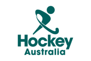 logo Hockey