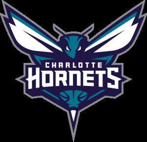 logo Hornets
