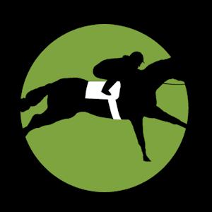 logo Horse Racing