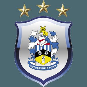 logo Huddersfield Town AFC