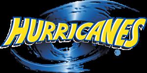 logo Hurricanes