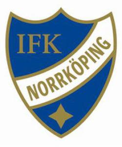 logo IFK Norrköping