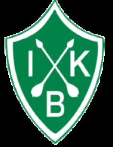 logo IK Brage