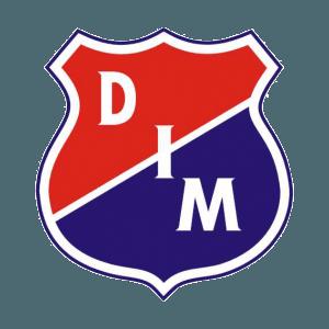 logo Independiente Medellin