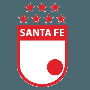 logo Independiente Santa Fe