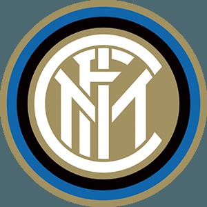 logo Inter FC