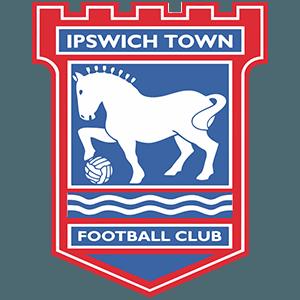 logo Ipswich Town FC