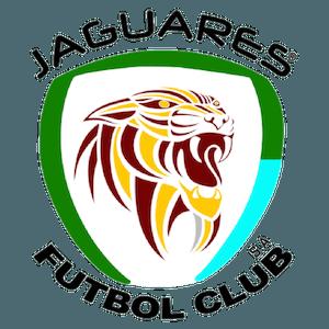 logo Jaguares de Cordoba