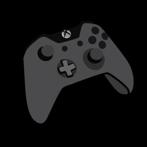 logo Jeux Vidéo