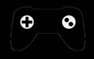 logo Jeux Vidéos