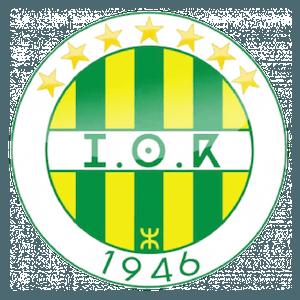 logo JS Kabylie