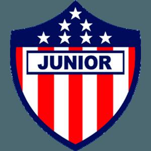 logo Junior FC