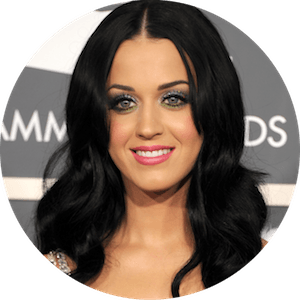 logo Katy Perry