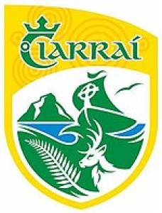 logo Kerry