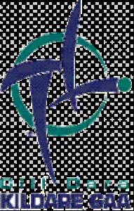 logo Kildare