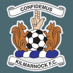 logo Kilmarnock FC