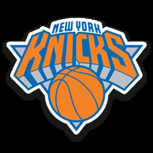 logo Knicks