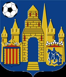 logo KVC Westerlo