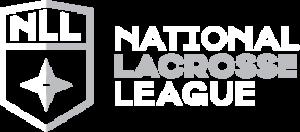 logo Lacrosse