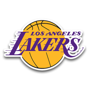 logo Lakers