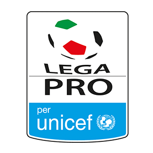logo Lega Pro A