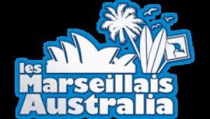 logo Les Marseillais