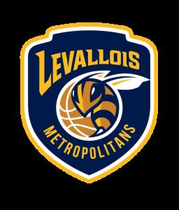 logo Levallois