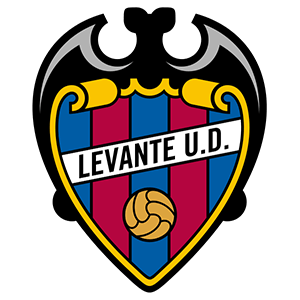 logo Levante UD