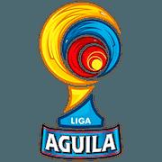 logo Liga Aguila