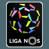 logo Liga Nos