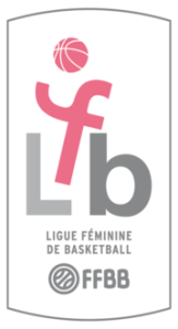 logo Ligue Féminine de Basketball