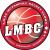 Lille LMBC