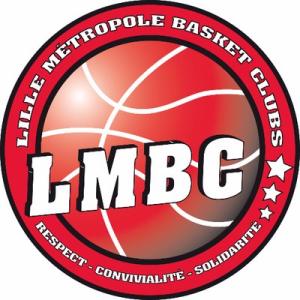 logo Lille LMBC