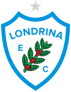 logo Londrina