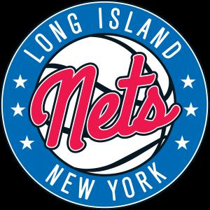 logo Long Island Nets