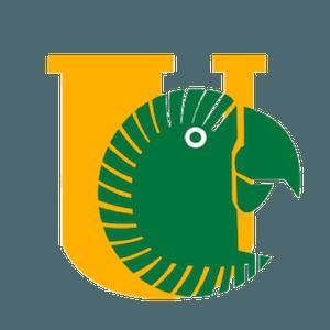 logo Loros de la Universidad de Colima