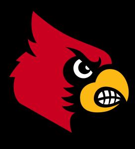 logo Louisville
