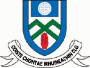 logo Monaghan