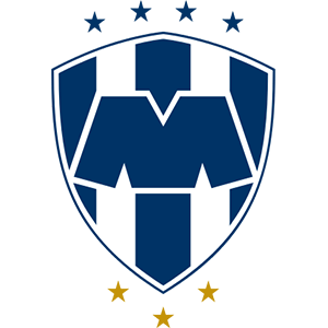 logo Monterrey