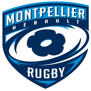 logo Montpellier HR
