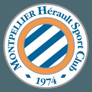 logo Montpellier HSC