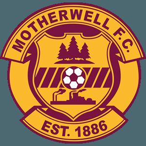logo Motherwell FC