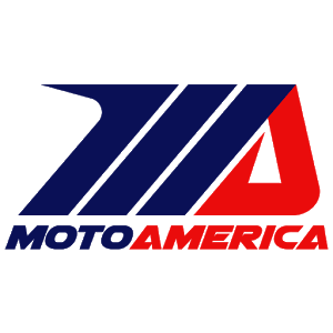 logo MotoAmerica