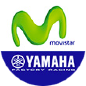 logo Yamaha MotoGP